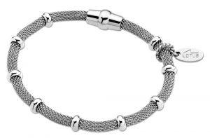 Lotus Style Damen Armband LS1548-2/1 Edelstahl silberfarbig