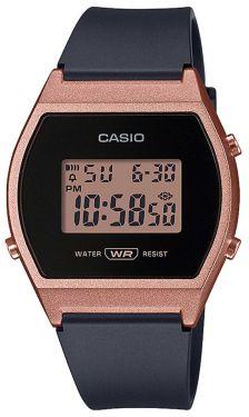 Casio Armbanduhr LW-204-1AEF