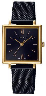 Casio Uhr MTP-1302PD-7BVEF Herrenuhr Edelstahl