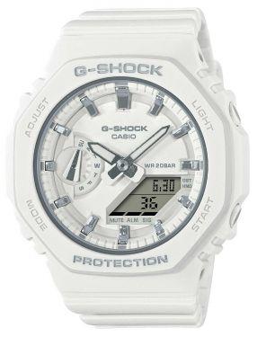Casio G-Shock ArmbanduhrGMA-S2100-7AER Damenuhr