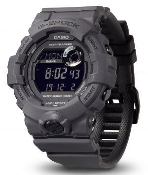Casio Herren Uhr G-Shock GD-120MB-1ER Digital Armbanduhr