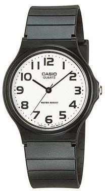 Casio Uhr Herren Uhr MQ-24-7BLLGF
