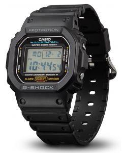 Casio Uhr G-Shock DW-5600E-1VER Timecatcher