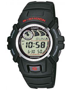 Casio Uhr G-Shock G-2900F-1VER Life Force