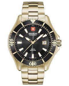 Casio Edifice Uhr EF-316D-1AVEF Edelstahl Uhr
