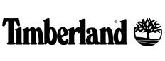 Timberland Armbanduhren